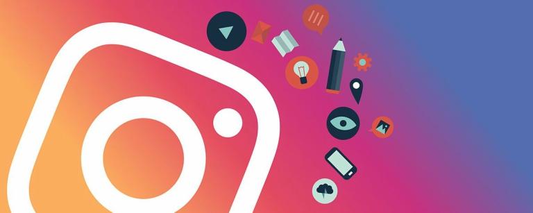 Ganar visibilidad en Instagram