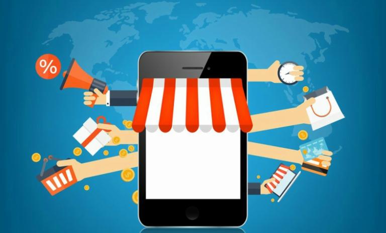 Beneficios del SMS Marketing para la estrategia de un ecommerce