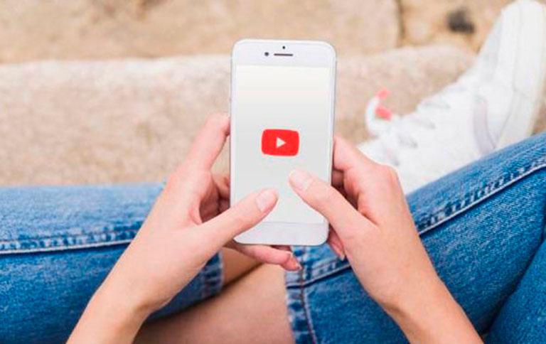 Los diez anuncios más vistos en Youtube España en 2019