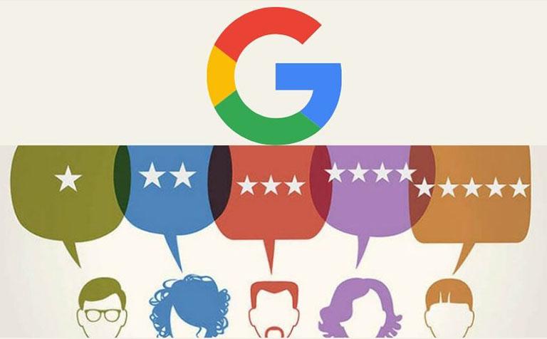 Conseguir reseñas positivas en Google: permite a tus clientes dejar comentarios