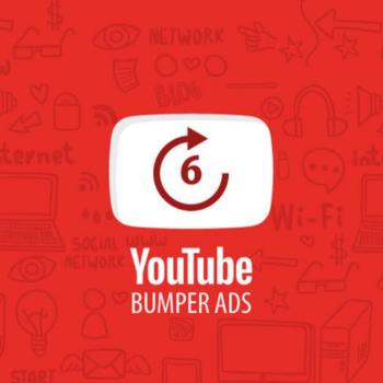 crear los mejores Bumper Ads