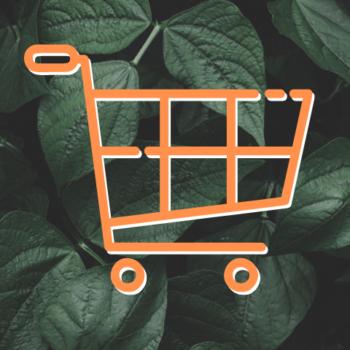 marcas comprometidas con el medio ambiente