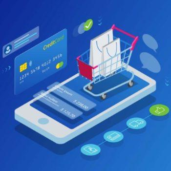 Anunciarse gratis en Google Shopping