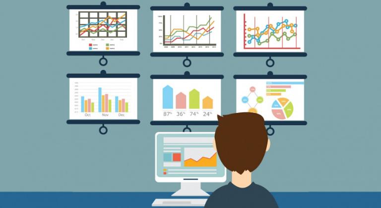 Cómo medir y analizar para mejorar tus campañas