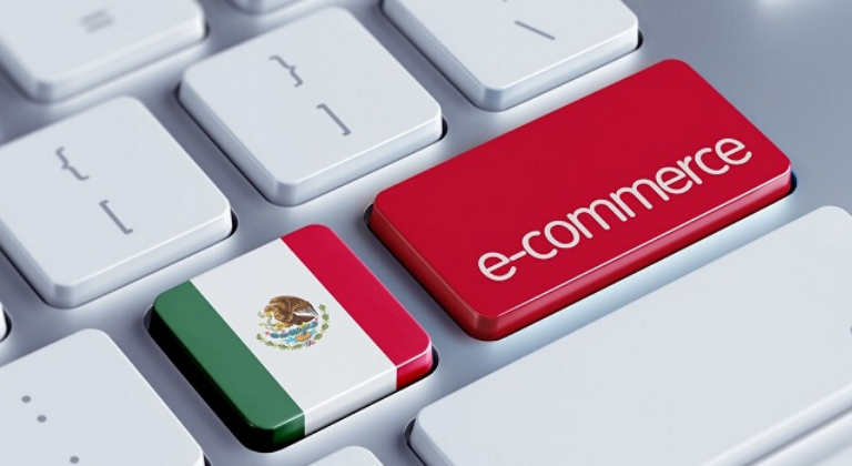Radiografía de compradores mexicanos en ecommerce