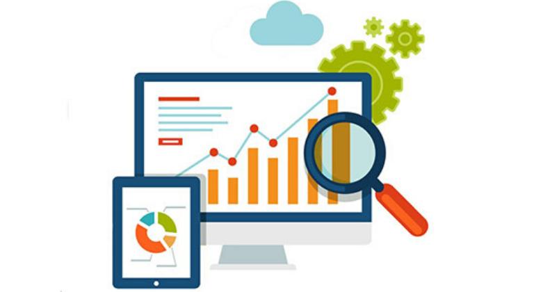 Herramientas para medir y analizar campañas