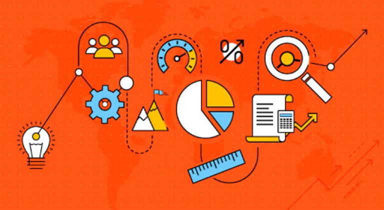 Beneficios de medir y analizar para mejorar tus campañas