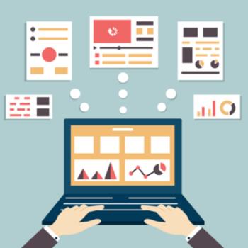 medir y analizar para mejorar tus campañas