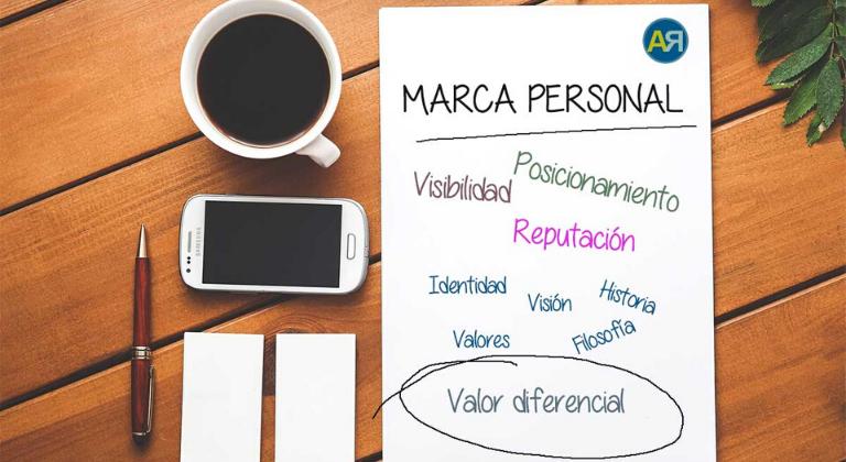 ventajas de las apps para tu marca personal
