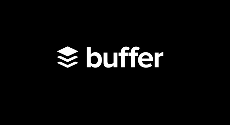 App Buffer