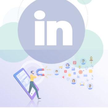 Generar leads B2B con LinkedIn