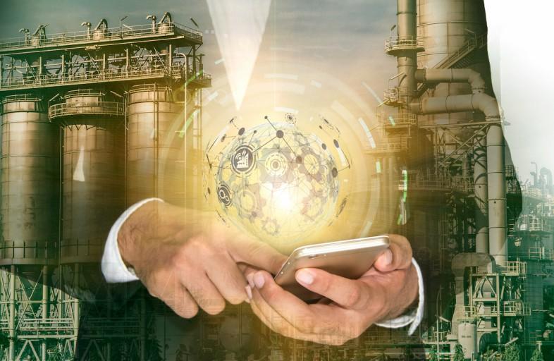 Performance marketing para sector energético