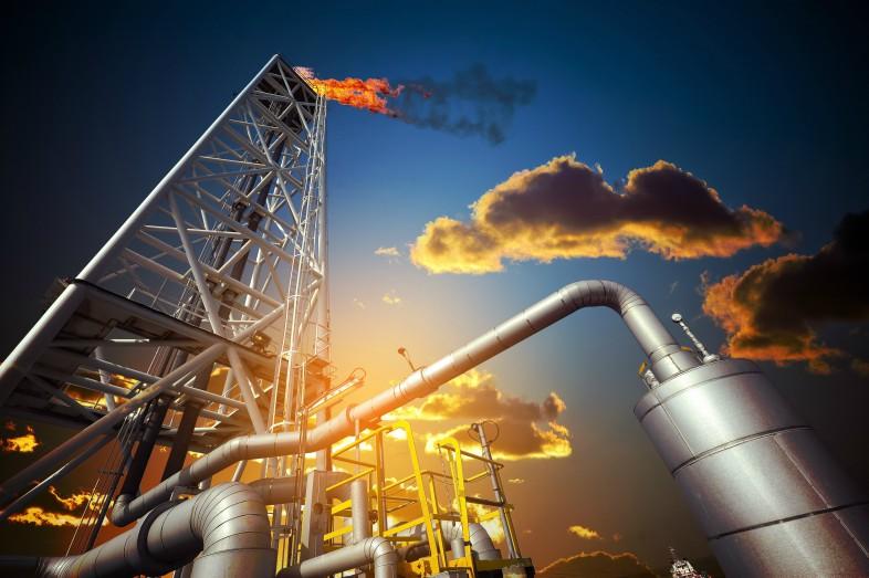 performance marketing para el sector energético