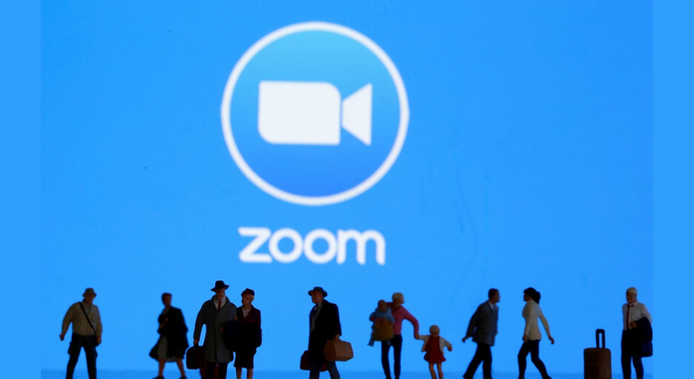 Qué es Zoom