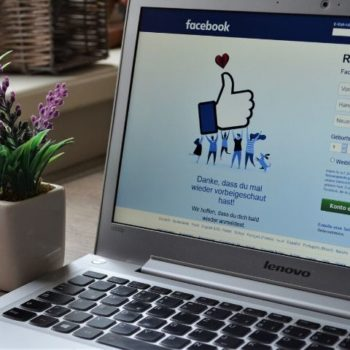 Email Marketing en Facebook
