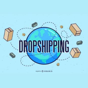 Pros y contras del dropshipping