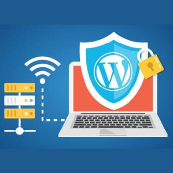seguridad de un blog en wordpress