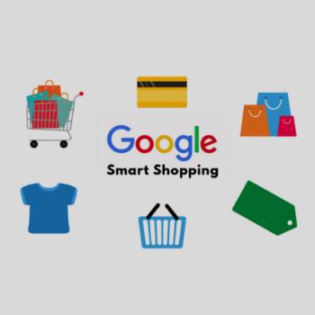 Campañas de Smart shopping