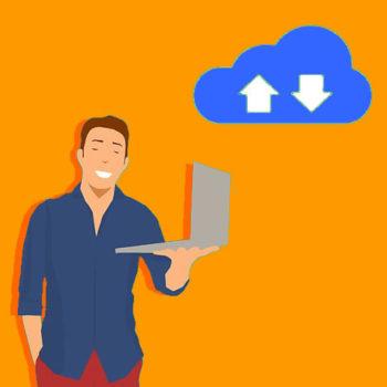 8 herramientas de almacenamiento en la nube