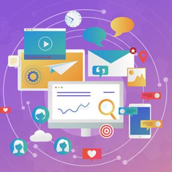 ideas para generar contenidos digitales