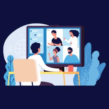 las mejores plataformas de videoconferencia