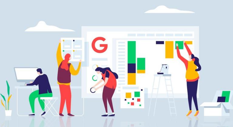 datos para mejorar tu marketing