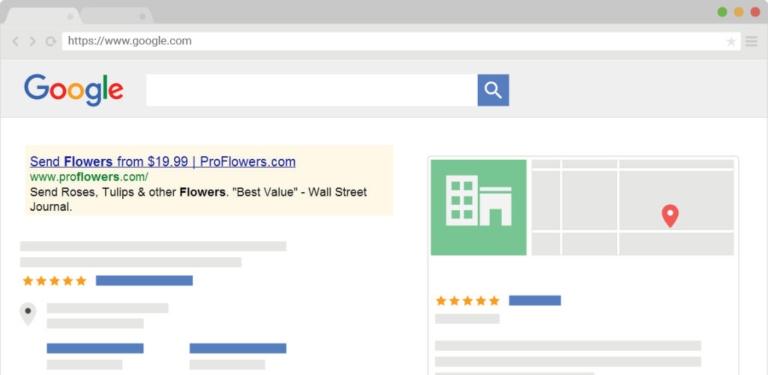 5 alternativas a Google ads que debes conocer para tus campañas online