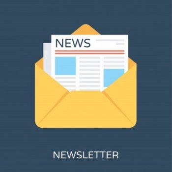 Newsletters de pago
