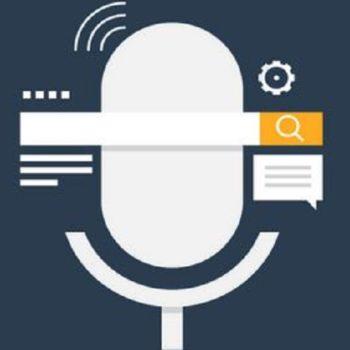 Optimizar tu web para voice search