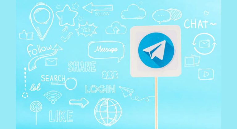 Ventajas del Marketing en Telegram