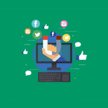 Reputación digital con social listening