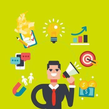 Diferencias entre fidelizar y retener clientes