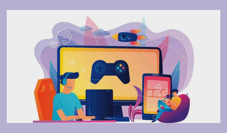 campañas gaming 2020