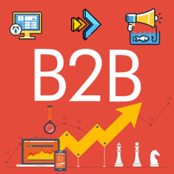Growth Hacking B2B