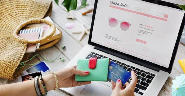 Email Marketing en 2021: Compras in situ