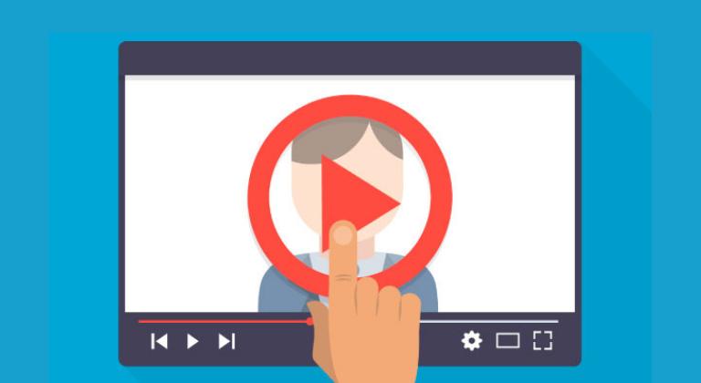 vídeo marketing 2021