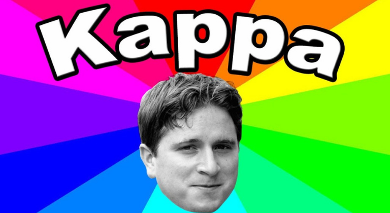 Término Kappa