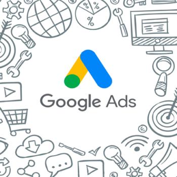 seguimiento de conversiones en Google Ads