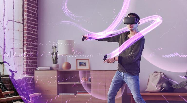 Tendencias gaming en 2021