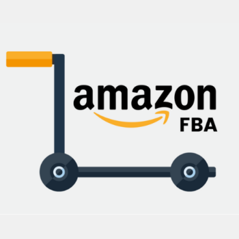 Productos para Amazon FBA