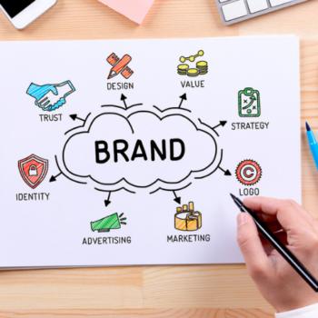 Aprende a crear concepto de marca siguiendo estas sencillas recomendaciones y tips que te permitirán dar a conocer tu negocio