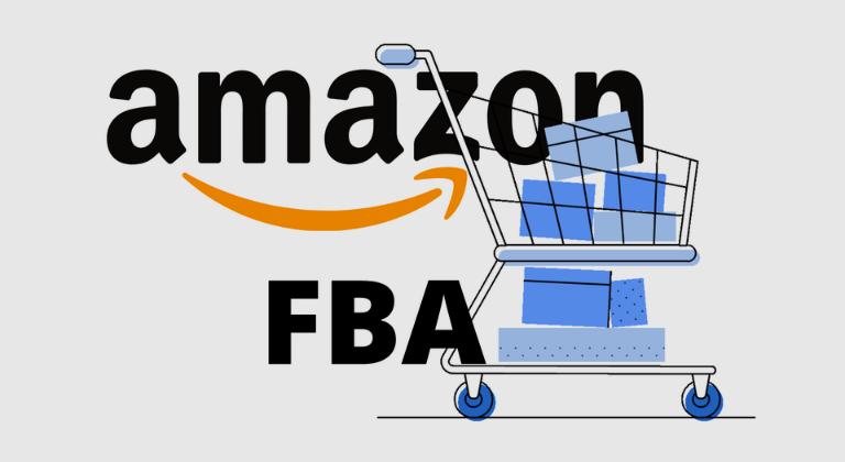 Productos para Amazon FBA