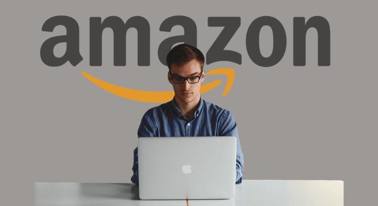 Comercializar productos en Amazon