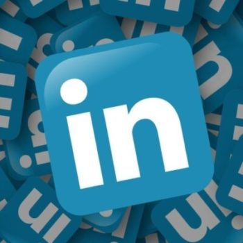Cómo funcionan los eventos en LinkedIn