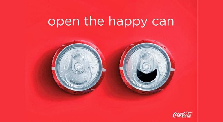 Campañas de marketing emocional