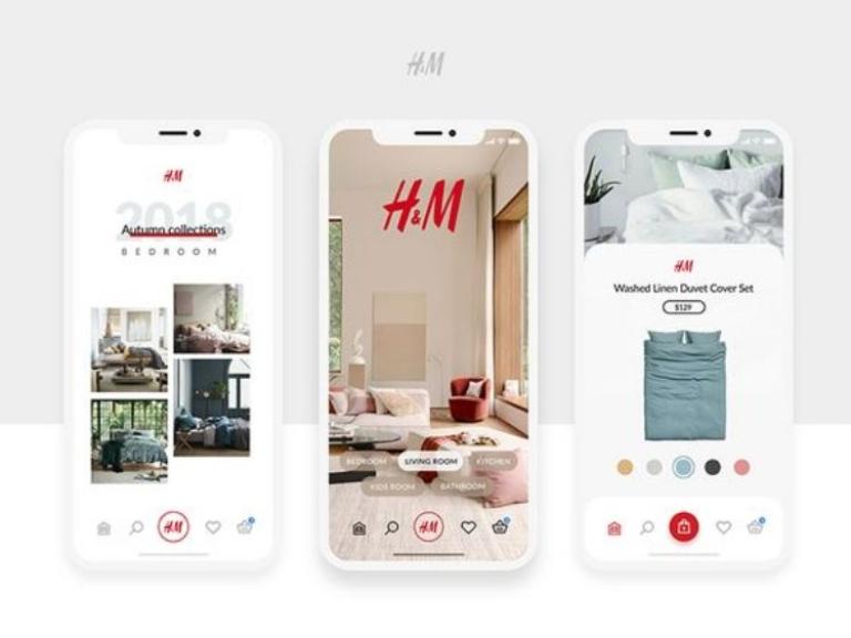 Versión móvil de una tienda online: propuesta de valor