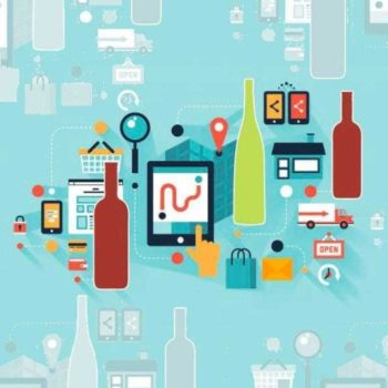 Marketing digital para bodegas