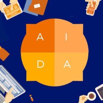 Ventajas y desventajas del método AIDA