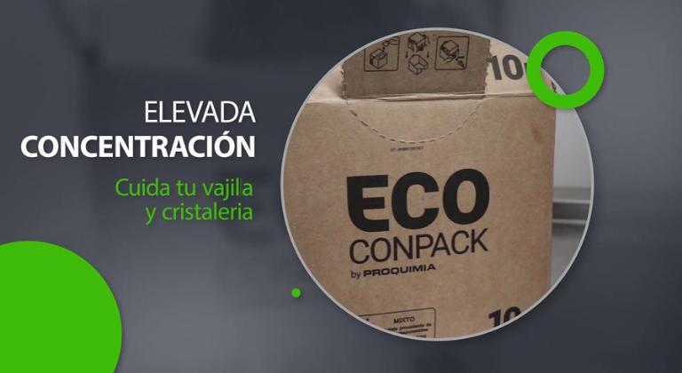 Estrategia de marketing para productos ecológicos