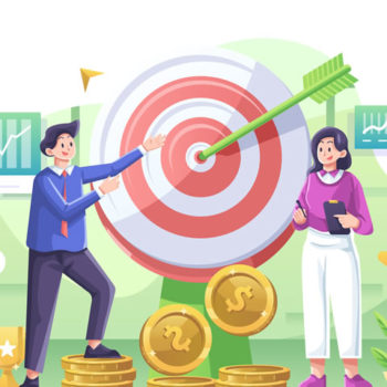 Cómo configurar objetivos en Google Analytics: guía paso a paso